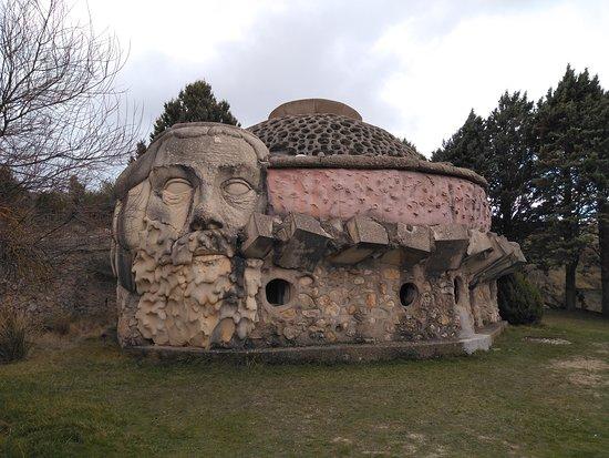 Museo SalaGuti