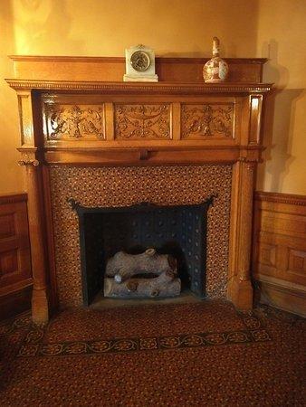 Fairlawn Mansion & Museum照片