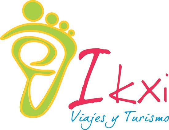 Ikxi Viajes y Turismo