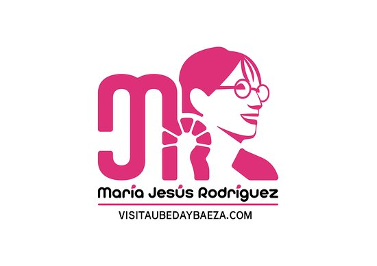 Visitaubedaybaeza.com
