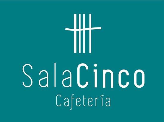 imagen Sala Cinco CB en Cuenca