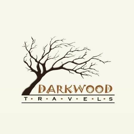 Darkwoodtravels