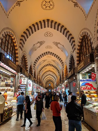 Istanbul Layover Tours - Book in Destination 2019 - All You Need to