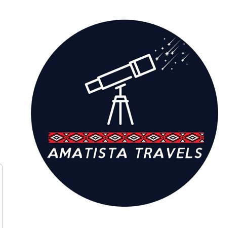 ‪Amatista Travels‬