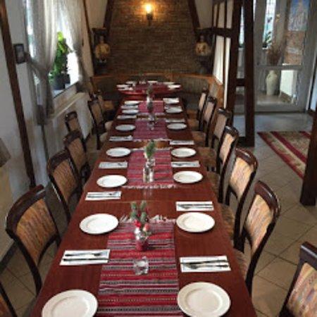 Taverna Meteora Mainz Kastel Restaurant Reviews Photos Phone