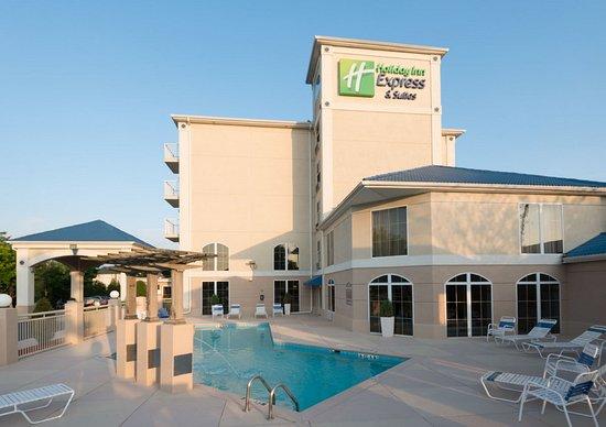 holiday inn express asheville updated 2019 prices hotel reviews rh tripadvisor co uk