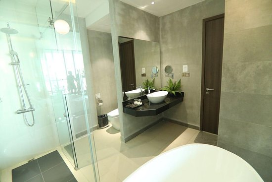 Pictures of Feliz Urban Hotel - Phnom Penh Photos - Tripadvisor
