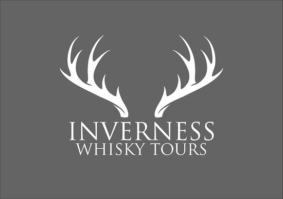 Inverness Whisky Tours
