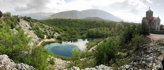 Cetina ภาพถ่าย