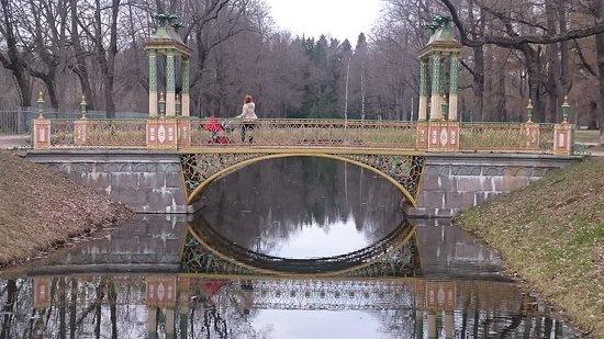 גשר יפני