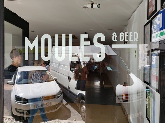 Lissabons spårvagn 28: rundtur Campo de Ourique med mat och kultur-bild