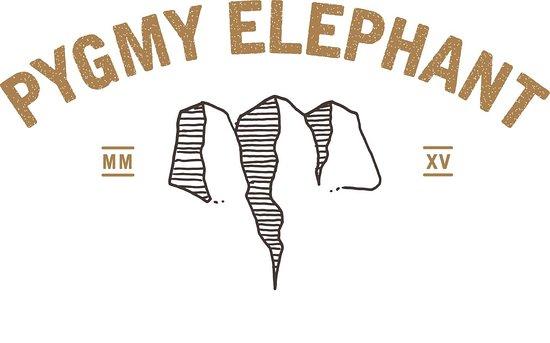 Pygmy Elephant (Milwaukee, WI): Address, Phone Number ...
