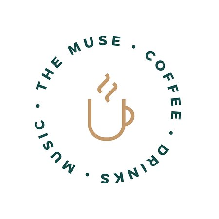Great coffee, great drinks, great music