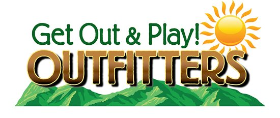 ‪Get Out & Play! Outfitters - Day Tours‬