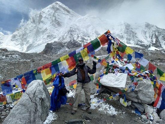 Nepal Hiking Team: Best trekking experience