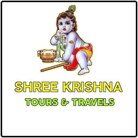 Shree Krishna Tours & Travels