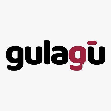Gulagu