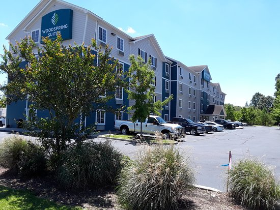 8382 Airline Hwy. B.R., La. 70815. Best Hotel in the Greater Baton Rouge area!! Great place to stay overnight & weekly. Best Low Rates in town!! Fully Remodeled inside & out!!