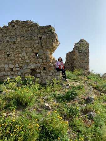 Castello Santapau
