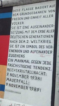 La Mure-Argens, Frankrijk: Mure de Berlin