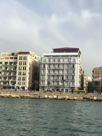 The best view and style in alex
