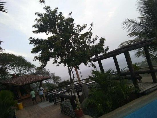 Фотография Playa Parguito