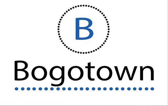 Bogotown Tours