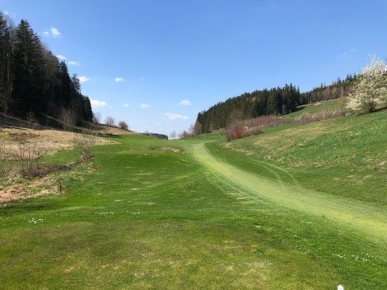 Golfclub Waldegg -Wiggensbach