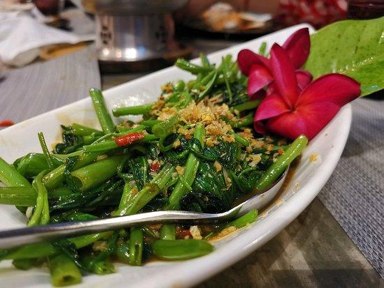 MAYs Pattaya: MAYs Urban Thai Dine - Pattaya