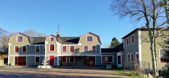 Simrishamn, Sverige: getlstd_property_photo