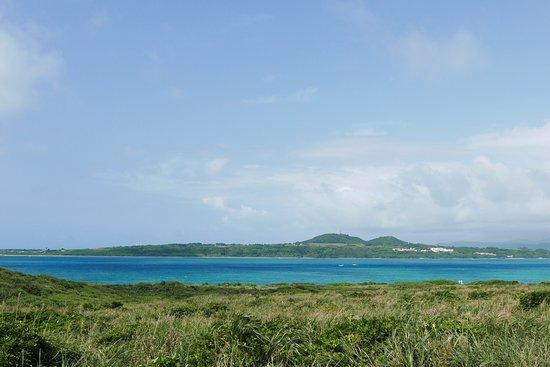 Resort Island Kayama