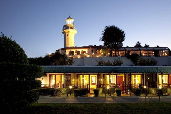 Renaissance Polat Istanbul Hotel Istanbul Türkiye Otel