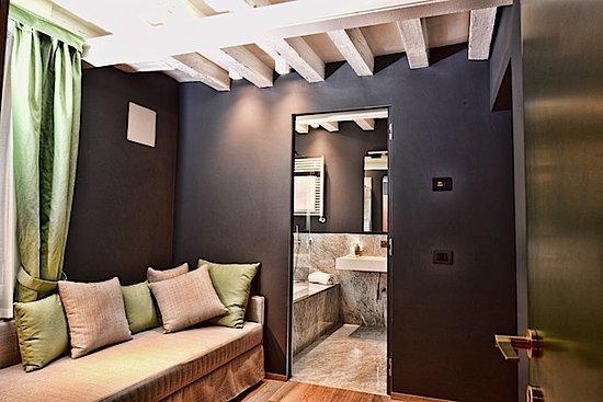 Hotel Maison Ducal 사진