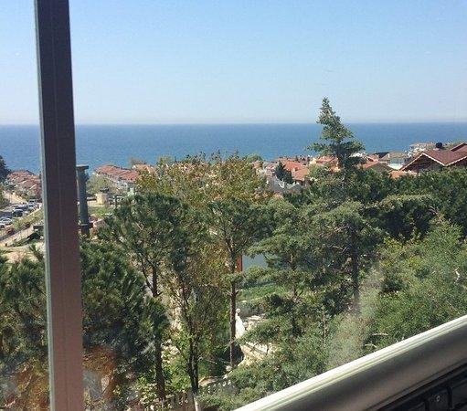 Marmara Ereglisi照片