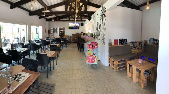 Maîana Café照片
