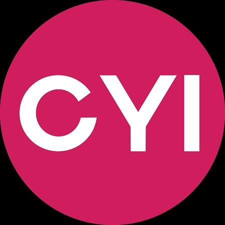 Classical Yoga International