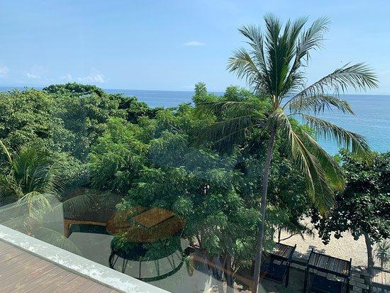 Katamaran Hotel & Resort: Katamaran Hotel & Resort