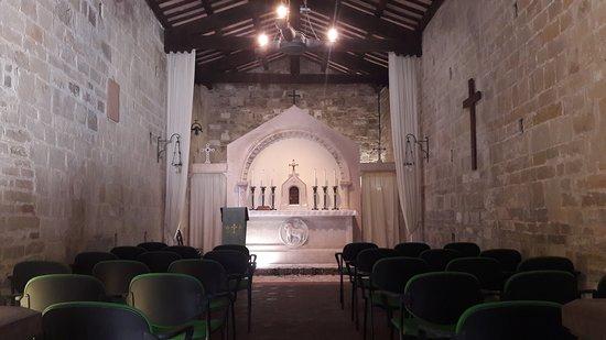 Église de St Jean