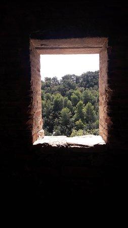 Ballade autour de la citadelle fortifiée