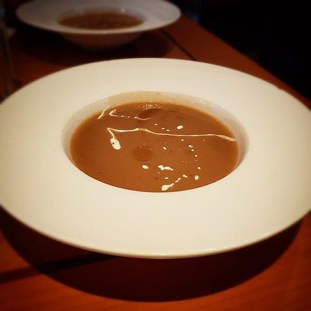 Plato Cafe & Bistro (Jordan): nice!