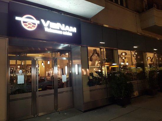 VieNam Restaurant 3