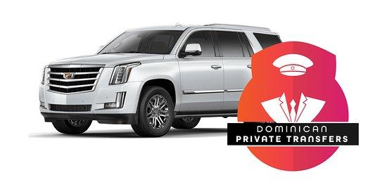 Dominican Private Transfers