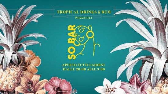 Sobar, Pozzuoli - Restaurant Reviews, Photos & Phone Number