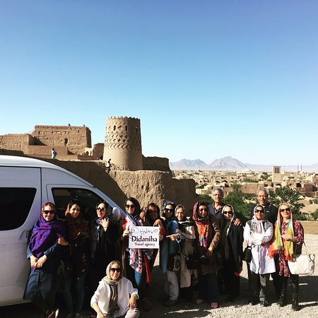 Yazd city tour  Desert safari tour  Meybod and chak chak tour  Tickets  Transfer to Shiraz  Transfer to Isfahan  Iran 🇮🇷 visa service  Car rental  Tourist guide  👍👍👍 Didaniha travel agency  Yazd - Iran  WhatsApp number: 00989138521078