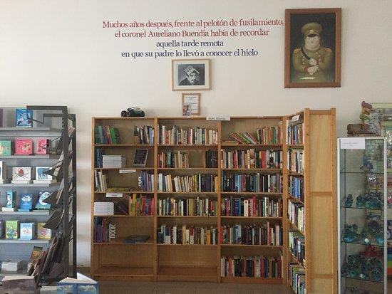 Nieuwe en tweedehands boeken