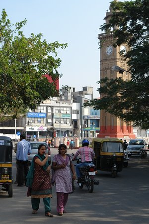 Cartoline da Mysore, India