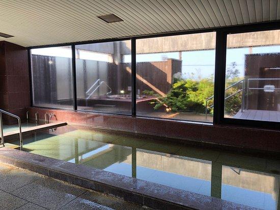 Hotel Ajour Shio no Maru: ホテルアジュール 汐の丸