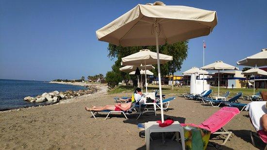 Fanes, Kreikka: All Senses Nautica Blue Exclusive Resort & Spa
