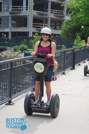 #MothersDay is coming! 😃 Gather the #family for good times w/ #Bostons #1 tour on #TripAdvisor, #Boston #Segway #Tours 😎 Book online at www.bostonsegwaytours.net