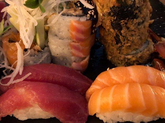 Nakama - Fusion Kitchen 사진
